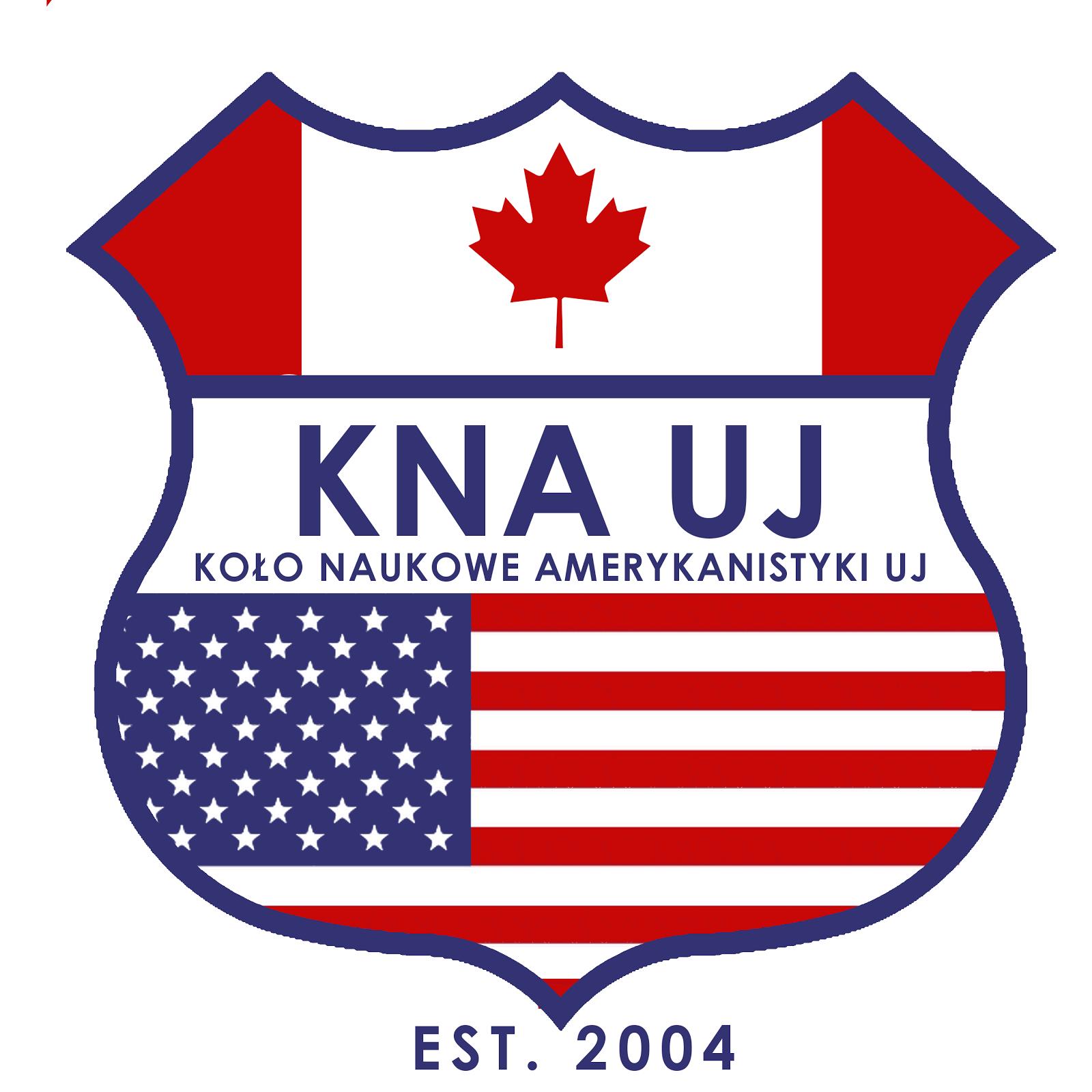 Organizatorzy IV FKK - KNA UJ