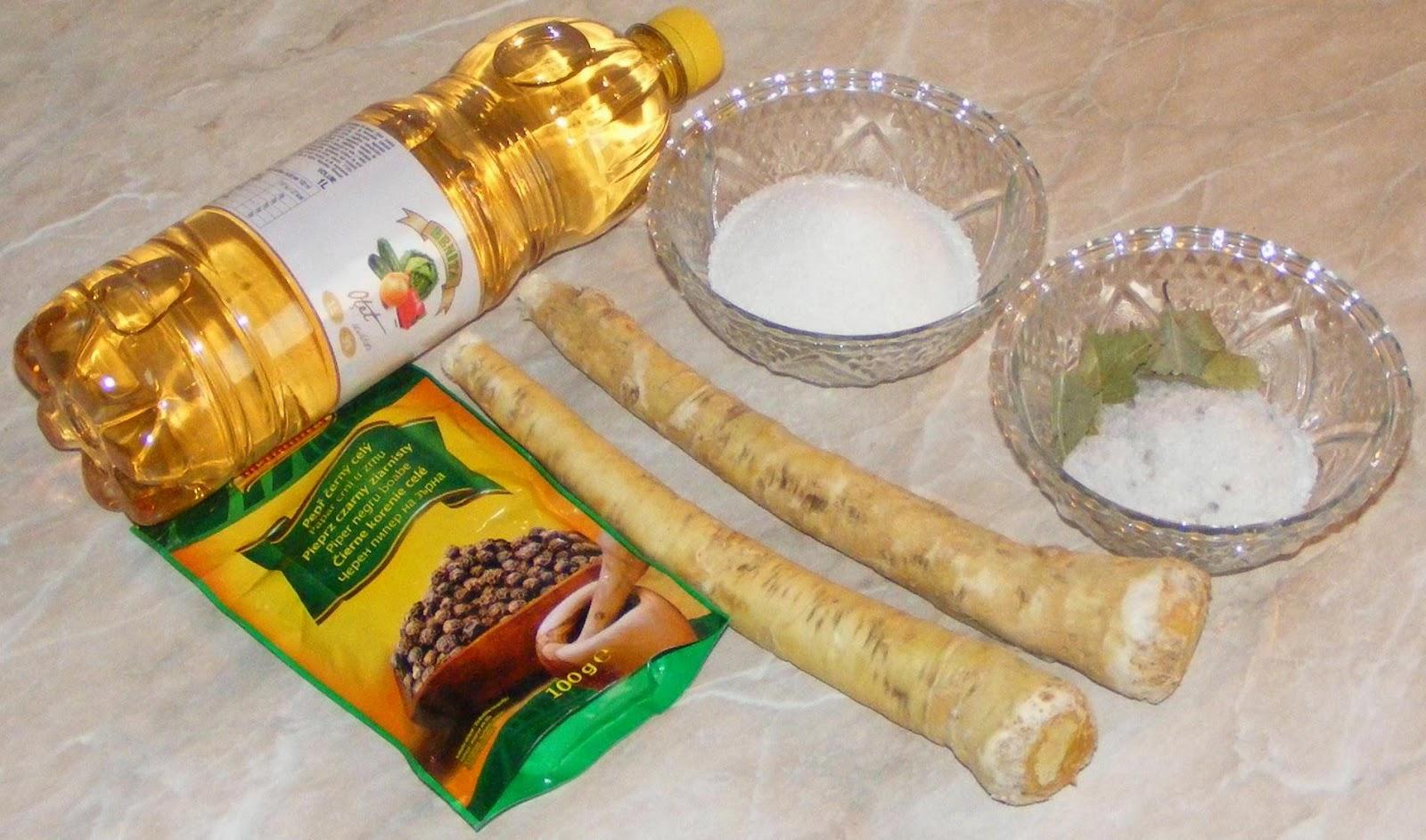 ingrediente pentru gogosari in otet pentru iarna, ingrediente pentru gogosari murati pentru iarna, cum se pun gogosarii in otet, cum punem gogosari in otet pentru iarna, reteta gogosari in otet,