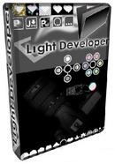 Stepok Light Developer 7.3 Build 15606 Full Crack 1
