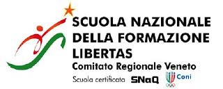 http://www.libertasnazionale.it/centri.php?provincia=&regione=&selezionato=131