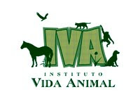 IVA-Instituto Vida Animal