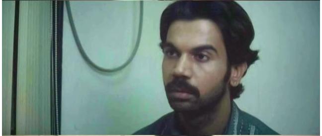 Citylights 2014 Hindi Movie Download