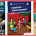 Download Buku Siswa Kurikulum 2013 Edisi Revisi 2014 Kelas 1, 2, 4, 5
