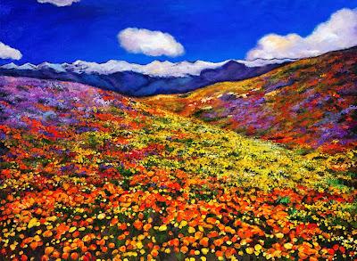 paisajes-naturales-con-flores