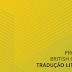 Programa British Council de Tradução Literária