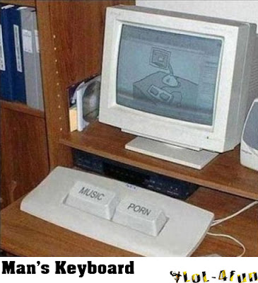 Funny keyboard http://lol-4fun.blogspot.com/