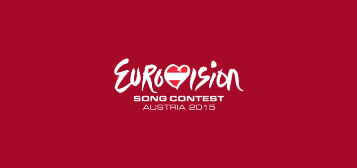 join us on eurovision eurovision 2015 new possible. Black Bedroom Furniture Sets. Home Design Ideas