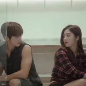 MV Korea Terbaru CN Blue Cinderella Rilis!