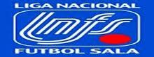 LIGA NACIONAL FÚTBOL SALA