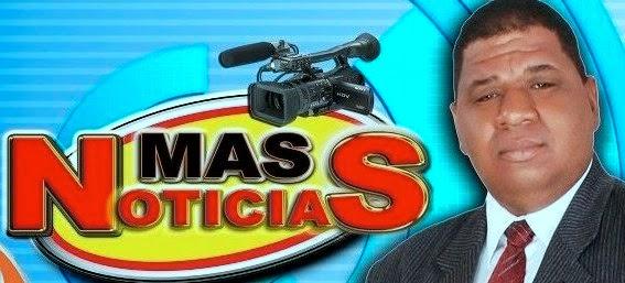 Eddy La Cerda presenta