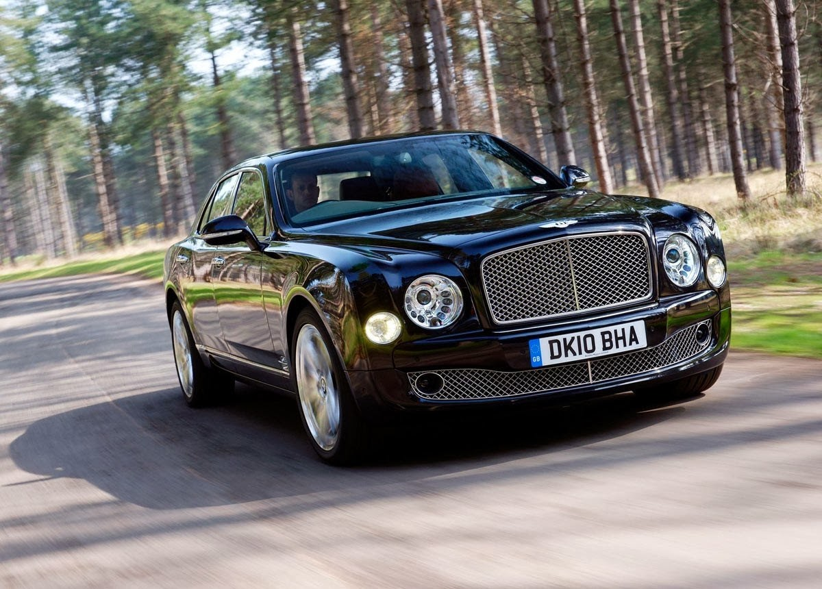 bentley mulsanne cars prices photos specification. Black Bedroom Furniture Sets. Home Design Ideas