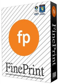 FinePrint Pro 7.21 Full Version Keygen Download Crack-iGAWAR