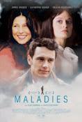 Maladies (2012) [Latino]