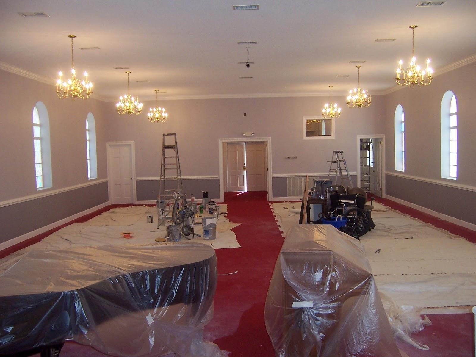 modern funeral home interior design best house design ideas - Small Church Sanctuary Design Ideas