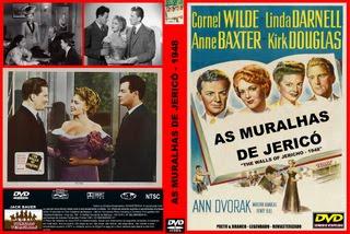 AS MURALHAS DE JERICÓ (1948)