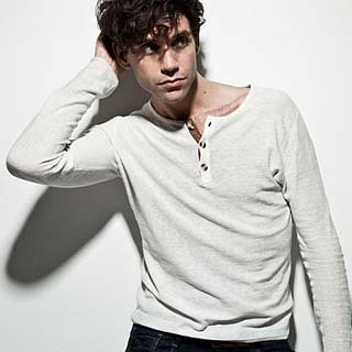 Mika – Origin Of Love Lyrics | Letras | Lirik | Tekst | Text | Testo | Paroles - Source: musicjuzz.blogspot.com