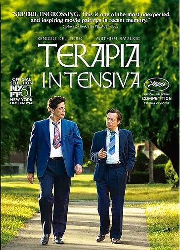Download - Terapia Intensiva - Dual Áudio (2014)