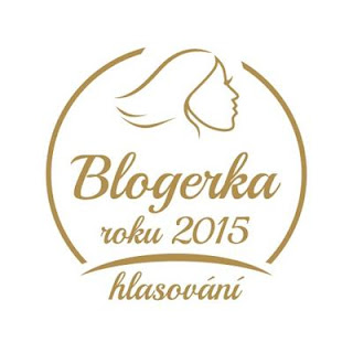 http://www.blogerkaroku.cz/blogerky-roku-2015/smooth-cooking