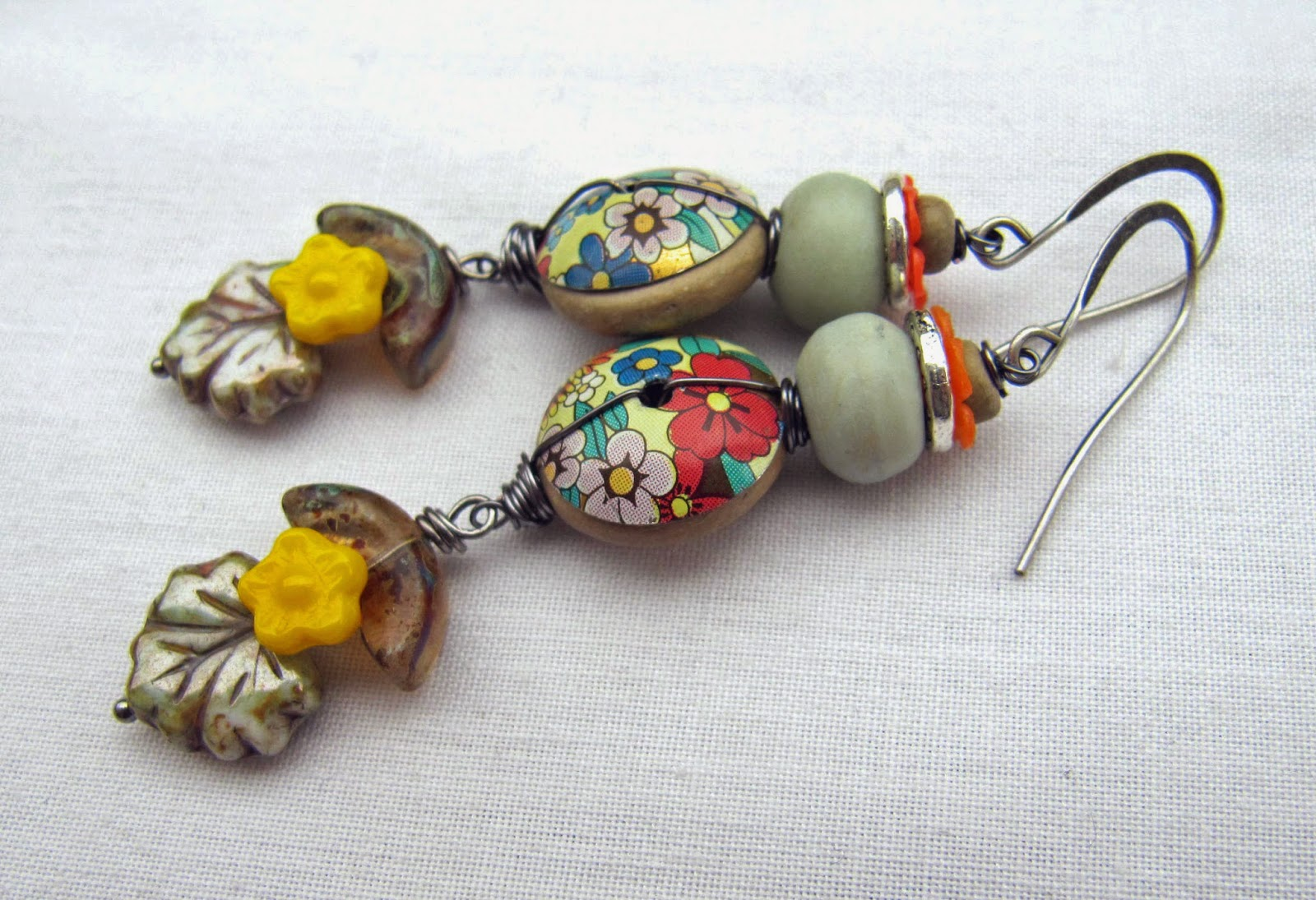 http://1.bp.blogspot.com/-9rzUUVx80V0/VQMR3Cv4ClI/AAAAAAAABIE/airzT2xkaWs/s1600/bead%2Bcap%2Bearrings%2B2.jpg