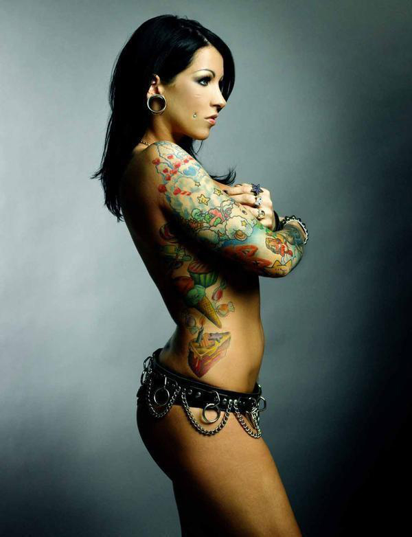 tattoos for women 5 tattoos for women tattoos for women