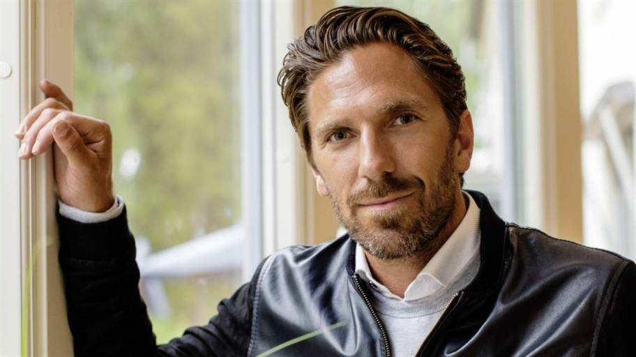 The Henrik Lundqvist Blog Henrik Lundqvist Helped Fund An Expansion