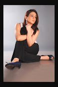 Aksha Latest Glamorous Photo Session Gallery-thumbnail-8