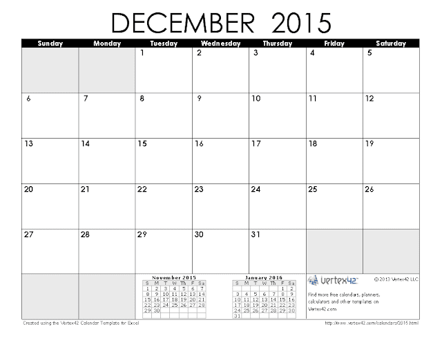 "Search Results for ""Blank Calendar Printable For Kids/page/2 ..."