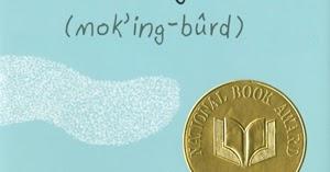 mockingbird by kathryn erskine pdf