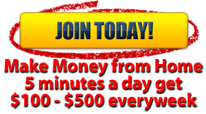 Get Paid To Place Free Classified Ads