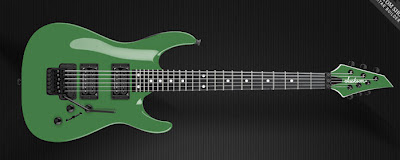 Guitarra-customizada