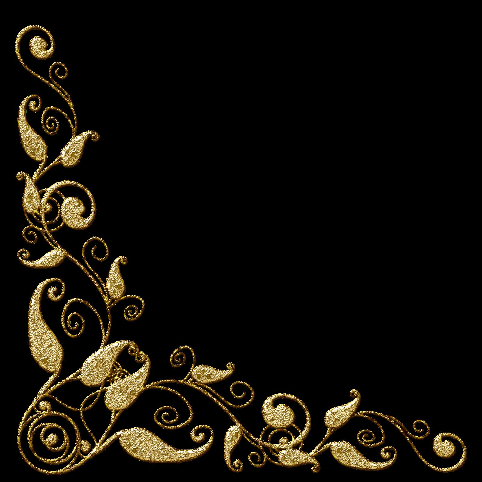 Amarna artesanato e imagens cantos e arabescos em imagens for Bordas para mural
