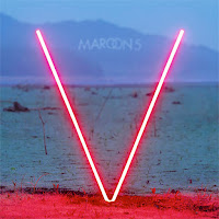 MAROON 5 : THIS SUMMER'S GONNA HURT