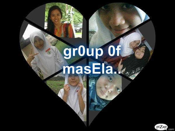 masela group :)