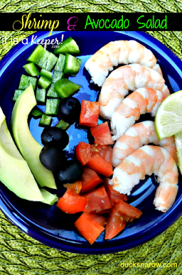 shrimp recipes, easy meals, avocado, lime juice