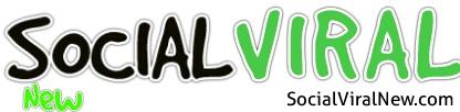 SocialViralNew