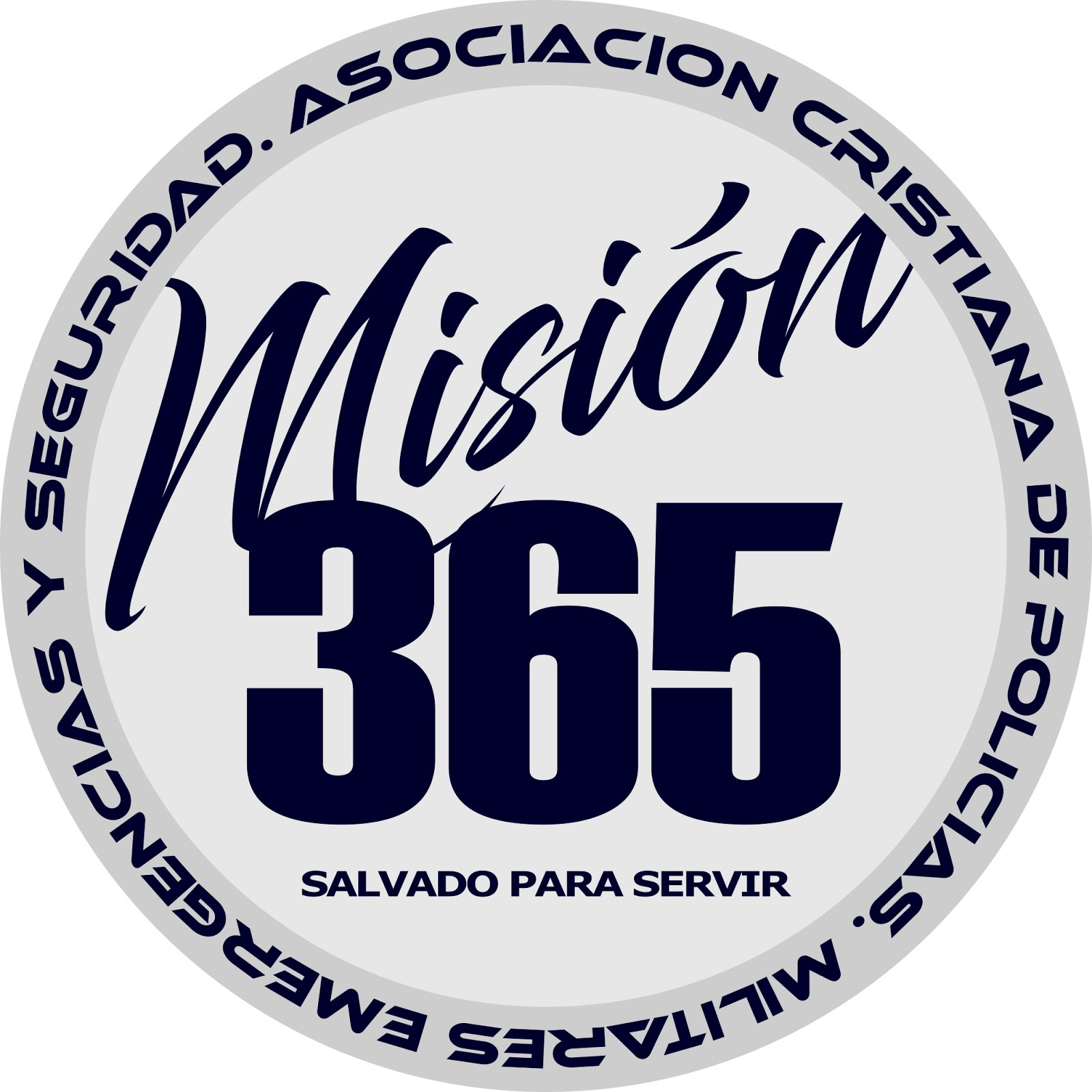 MISION 365