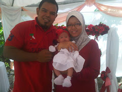 me n bf with qaseh qalesha..:-)
