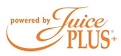 Juice Plus+ Whole Food Nutrition