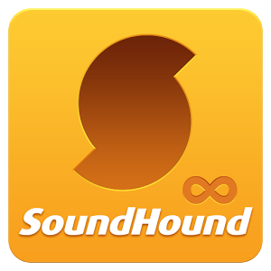 SoundHound ∞ APK v5.9.1 Full Version