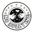 Contra El Bullying