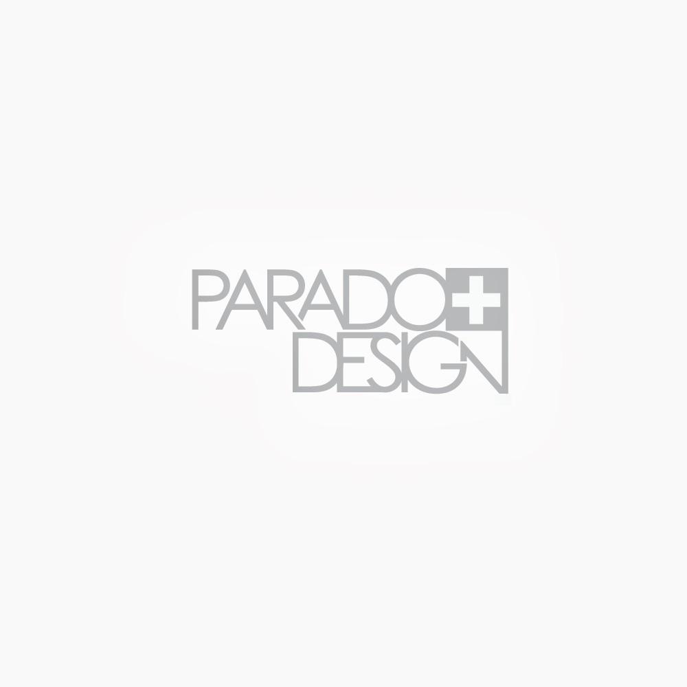 Paradox Design
