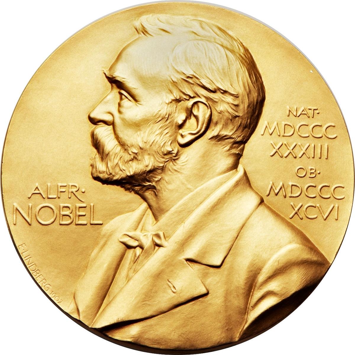 Nobel letteratura 2017