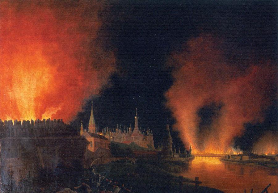 Взрывы в Тяньцзине — Википедия