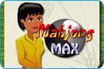 Mahjong Max v1.0 Cracked-F4CG