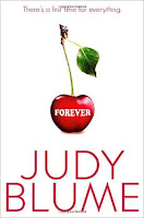 Judy Blume - Forever