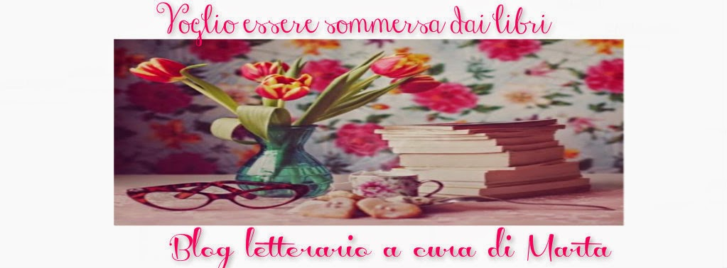 frasi alice in wonderland brucaliffo - Frasi del Film Alice In Wonderland Frasi dei Film