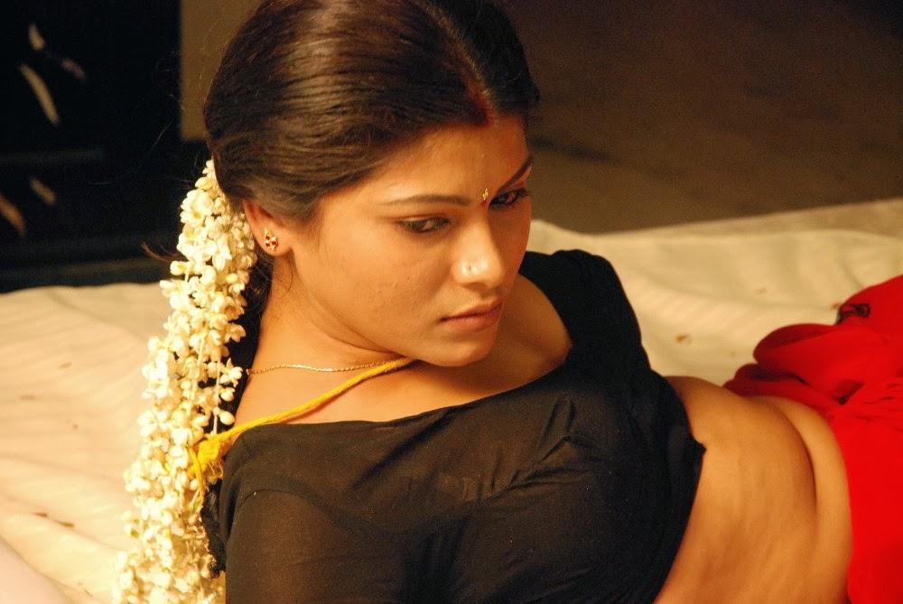 hot gallery: Kamadevi Movie Spicy Stills