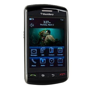 Lg Kg800 0603x24 besides S Pda D900 Mobile Phone together with B003mvzj50 moreover Samsung Touchwiz Sgh F480 In Europe In June furthermore Blackberry Storm 9530 Unlocked Gsm Cdma. on images cdma phone in europe
