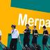 Info Lowongan Kerja SMA November 2013 Merpati Nusantara Airlines