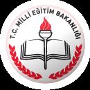 Değirmenli İlköğretim Okulu - Turkey